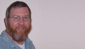 Mark Whitehorn