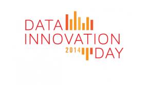 Data Innovation Day 2014