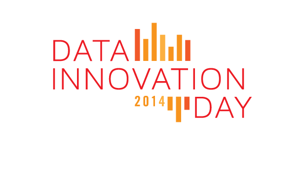 Data Innovation Day 2014