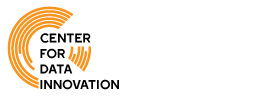 Center for Data Innovation logo