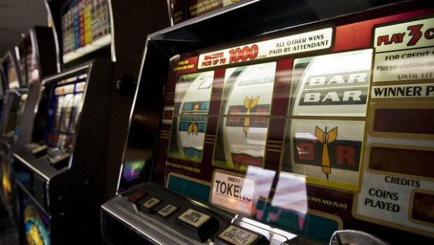 One company is using data analytics to fight gambling addiction