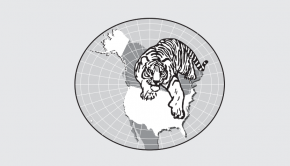 A new version of the U.S. Census Bureau's TIGER database was released last week.