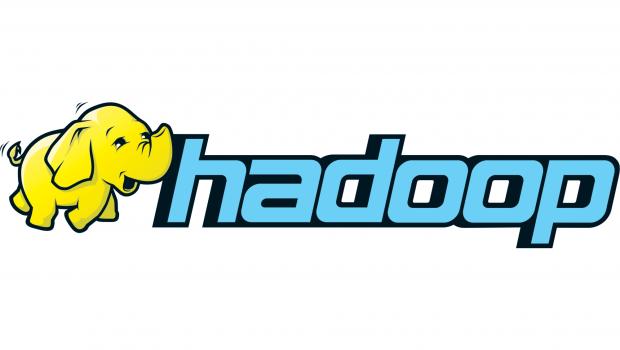 Hadoop has widespread applications in government.