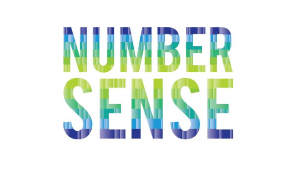 'Numbersense,' by Kaiser Fung.