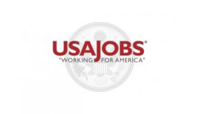 usajobs jobs