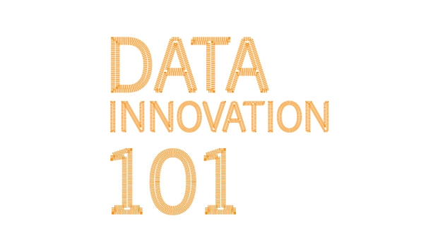 Data Innovation 101