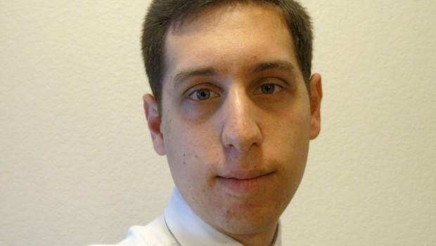 Joshua Tauberer