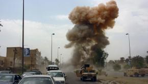 2014-01-02-terrorism-database