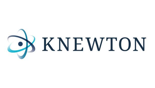 Knewton's logo