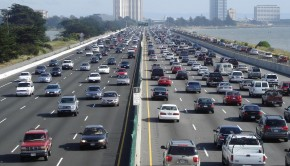 The U.S. Department of Transportation has proposed mandatory vehicle-to-vehicle communications systems in new cars and other light vehicles.