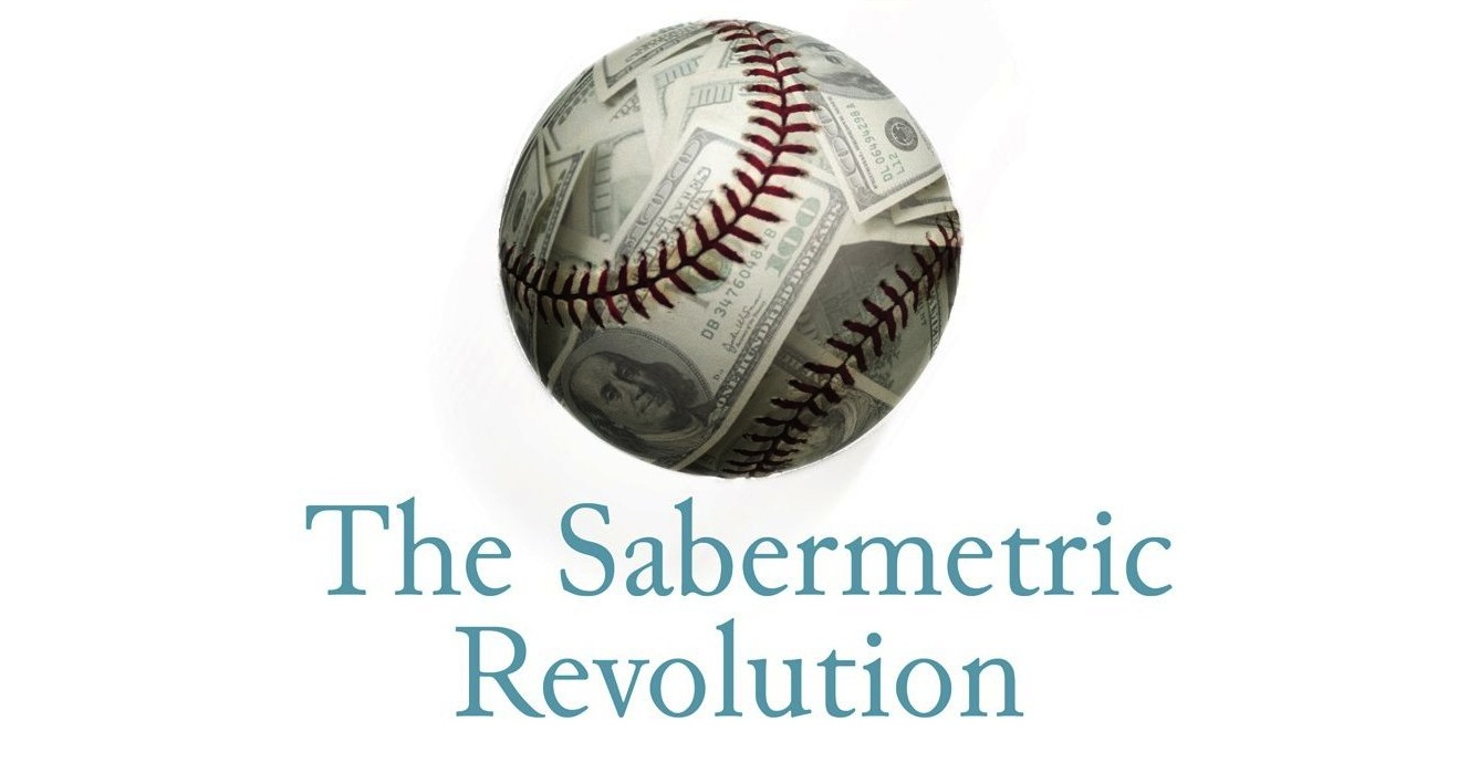 sabermetrics moneyball Sabermetrics is the mathematical and statistical analysis of baseball records to understand the field of sabermetrics, one first should be familiar with the game.