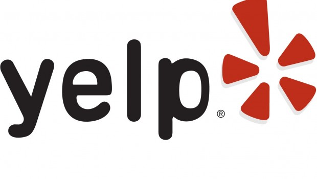 Yelp released a major update to its Phoenix Academic Dataset this week.