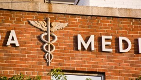 The Centers for Medicare and Medicaid Services released a trove of payment data this week.