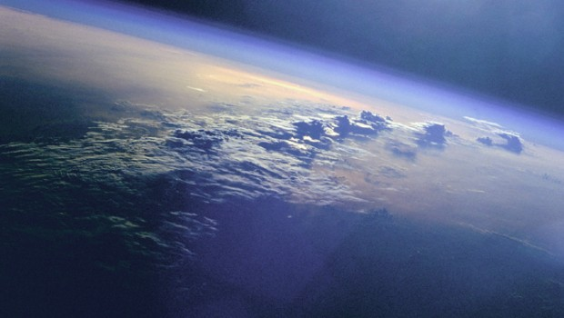 NASA is opening up its earth sciences data for a new competition.
