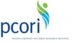 The Patient-Centered Outcomes Research Institute