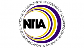 National Telecommunications and Information Administration