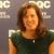 Paige Kowalski of the Data Quality Campaign