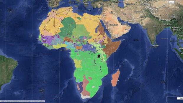 2014-11-Africa-Map-Viz