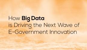 Next Wave of E-government
