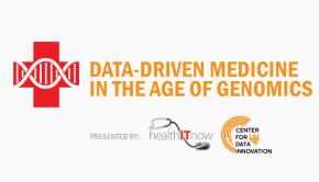 Data Driven Medicine
