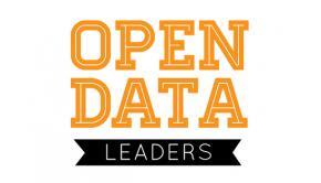 Open Data Leaders