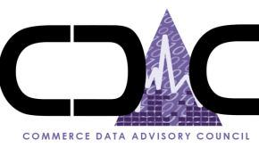 Commerce Data Advisory Council