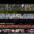 Broadway visualization