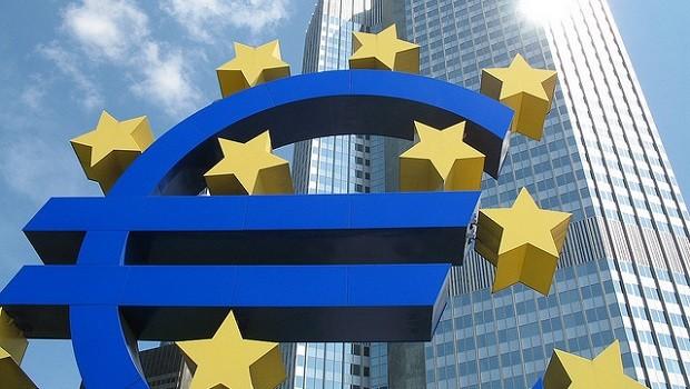 Europe Data Innovation
