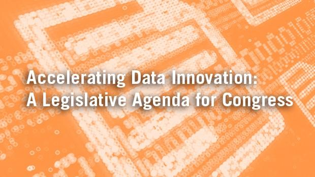 Data Innovation Agenda