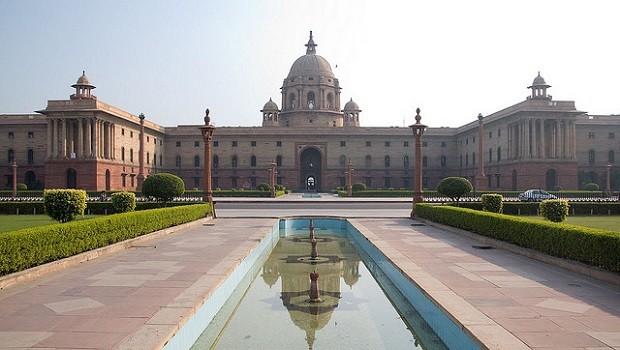 India's Cabinet Secretariat