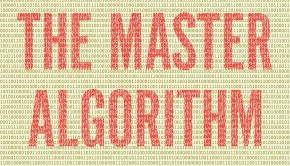 The Master Algorithm