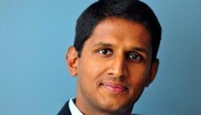 Nirmal Govind