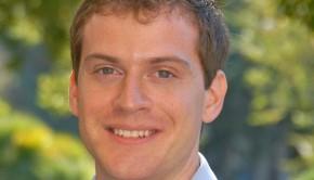 Adam Bonica