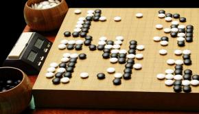 Go (board game)
