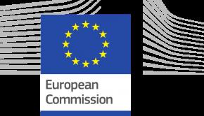 2015-european_commission