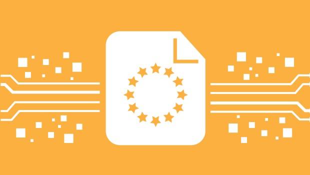 Europe Data Innnovation
