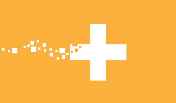 Medical Breakthroughs event