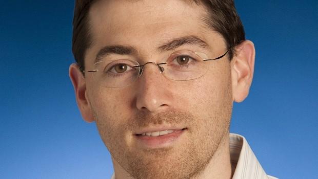 Dr. Vogelstein