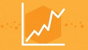Measuring the Economy graphic