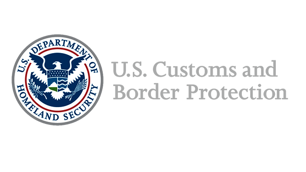 u s custom border protection are we secure criminology essay Head of us customs and border protection — a former to address criminology students at secure that i mean, we make a pretty good.