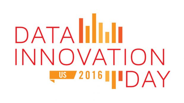 Data Innovation Day - 2016 - US