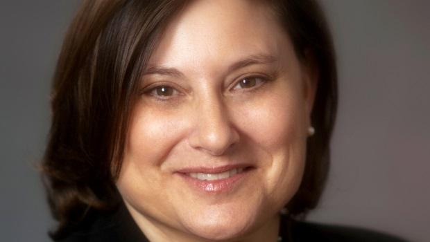 Lisa Dolev