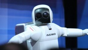 800px-asimo_look_new_design