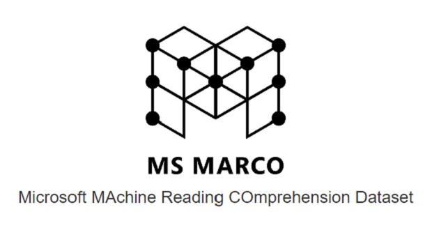 MS MARCO