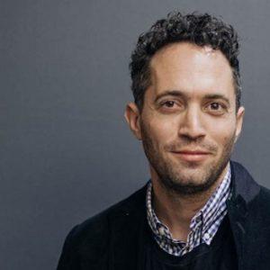 Gilad Lotan