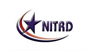 NITRD