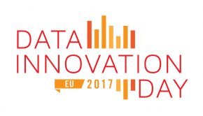 Data Innovation Day 2017 EU