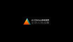 AI Challenger