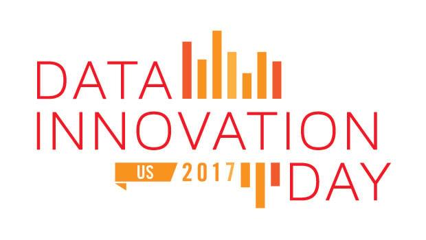 Data Innovation Day 2017