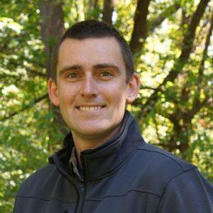 Jeff Allenby